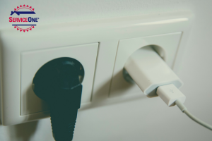 What Do Surge Protectors Actually Do?