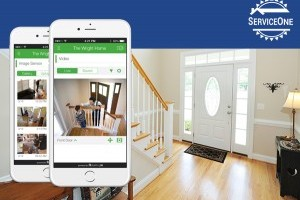 "Home Automation Removes Many ""Headaches"" From Home Ownership"