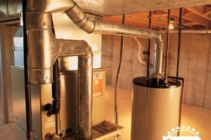 Everything you need to know about your furnace