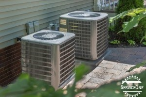 Benefits of a smart HVAC system