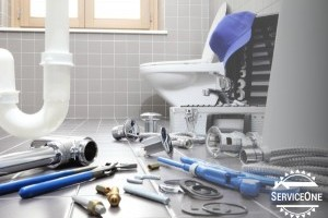 Things that are ruining your home's plumbing