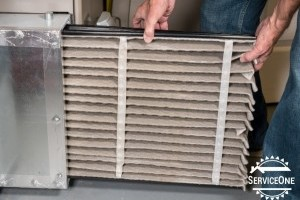 Preparing Your HVAC System For Summer