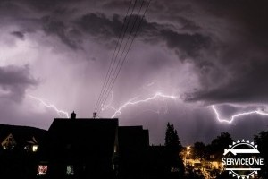 How to protect your home during storm season