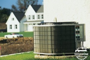 Four signs it's time for AC repair in Omaha