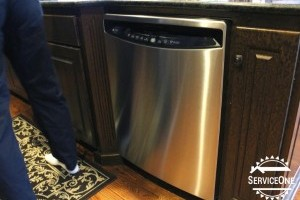 UPDATED: Should you repair or replace your home appliances?