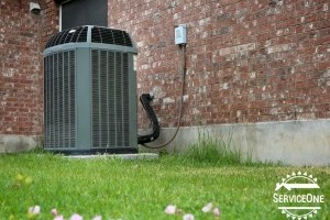 Ways to help assist your AC