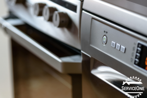 Update: Signs your appliances need repaired: Kitchen