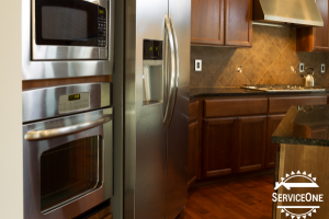Why DIY Appliance Repair Isn't A Good Idea