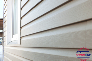 How to choose heating-efficient siding