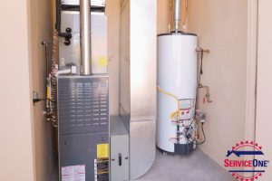 Update: Everything you need to know about your furnace