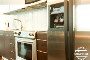 How often should you replace your appliances?