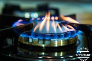 Can you switch from a gas stove to electric?