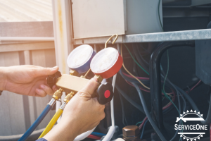 When to hire an emergency furnace technician