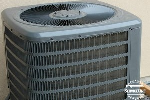 Why you should start your AC before it gets too hot