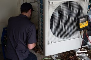 Why you should get your AC inspected in the Spring?