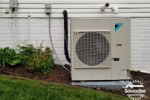 ServiceOne Introduces the Daikin Fit