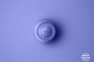Why Intelligent Thermostats Are Smart For Your Business