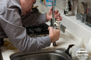 Signs That You Need To Call A Plumber