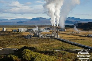 Going geothermal with your home's energy