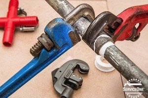 Home plumbing maintenance checklist - Weekly Tips