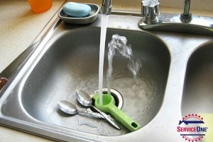 5 things you shouldn't put down your garbage disposal