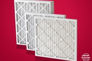 What Good Is An Air Filter?