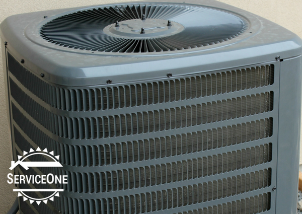 Get Your Air Conditioning Ready For Warmer Months