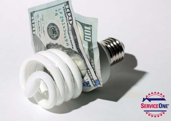 How to minimize your electric bill