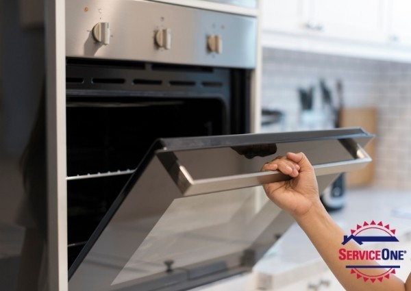 Appliance Maintenance Tips