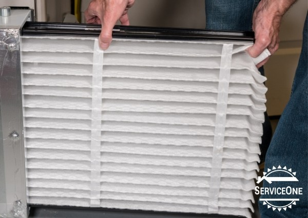 Benefits of cleaning your HVAC system