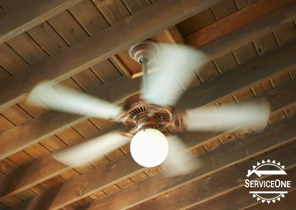 Tips on keeping your home cool and energy bills low