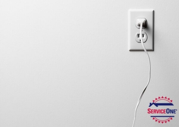 How to protect your electrical wall outlets