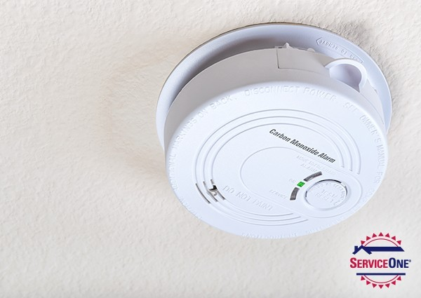 How to protect your family from carbon monoxide poisoning