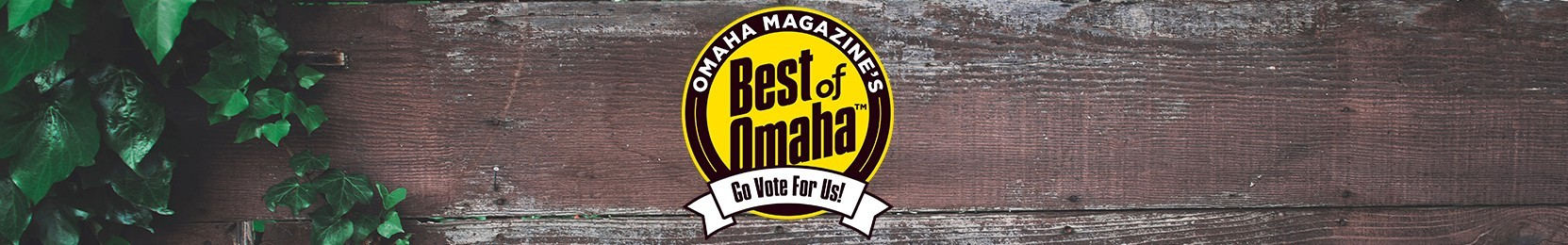Voting Starts July 1st For Best Of Omaha 2018